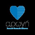 arwgi_logo