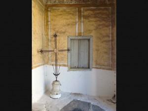 Ιερά Μονή Κωνσταμονίτου