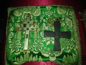 Ιερά Μονή Αγίου Παύλου
