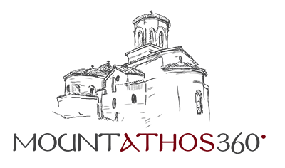 mountathos2